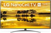 Ultra HD (4K) LED телевизор LG NanoCell 65SM9010PLA