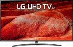 """Ultra HD (4K) LED телевизор 65"""" LG 65UM7660PLA"""