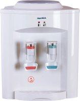 Кулер для воды Aqua Work МYR 720T