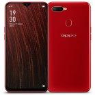 Смартфон OPPO A5s Red (CPH1909)