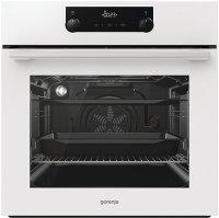 Электрический духовой шкаф Gorenje BO735E20WG-M
