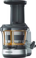 Насадка для кухонного комбайна Kenwood AW20010016 (KAX720PL)