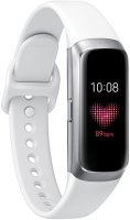 Фитнес-браслет Samsung Galaxy Fit SM-R370 Silver
