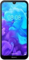 Смартфон Huawei Y5 2019 Classic Black (AMN-LX9)