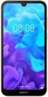 Смартфон Huawei Y5 2019 Amber Brown (AMN-LX9)