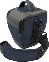 Сумка для фотокамеры Canon HL100 Blue
