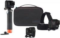 Набор GoPro Adventure Kit (AKTES-001)