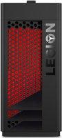 Игровой компьютер Lenovo Legion T530-28ICB (90JL00JLRS)