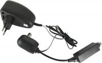 Усилитель ТВ сигнала Рэмо УТВК-2A (BAS-8208)