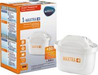 BRITA MAXTRA HARDNESS EXPERT PACK 2
