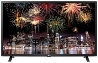 LED телевизор LG 32LM6350PLA