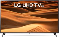 Ultra HD (4K) LED телевизор LG 55UM7300PLB