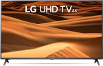 "Ultra HD (4K) LED телевизор 65"" LG 65UM7300PLB"