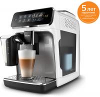 Кофемашина Philips EP3243/70 Series 3200 LatteGo фото