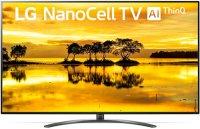 Ultra HD (4K) LED телевизор LG NanoCell 75SM9000PLA