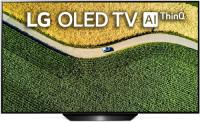 Ultra HD (4K) OLED телевизор LG