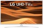 """Ultra HD (4K) LED телевизор 43"""" LG 43UM7490PLC"""