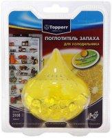 Поглотитель запаха для холодильника Topperr 3108