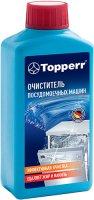 Очиститель для посудомоечных машин Topperr 3308
