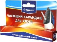 Чистящий карандаш для утюга Topperr IR1