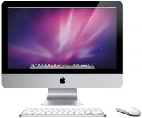 "Моноблок Apple iMac 21.5"" (MC413RS/A)"