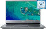 Ноутбук Acer Swift 3 SF314-56-72YS (NX.H4CER.002)