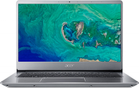Ноутбук Acer Swift 3 SF314-56-72YS