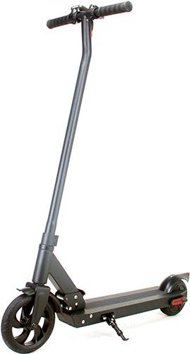 Электросамокат iconBIT Kick Scooter Delta (IK-1939K)