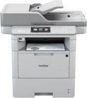 Лазерное МФУ Brother MFC-L6800DW