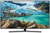 "Ultra HD (4K) LED телевизор 43"" Samsung UE43RU7200U"