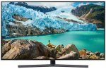"Ultra HD (4K) LED телевизор 55"" Samsung UE55RU7200U"