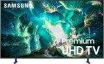 "Ultra HD (4K) LED телевизор 82"" Samsung UE82RU8000U"