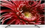 """Ultra HD (4K) LED телевизор 55"""" Sony KD-55XG8577"""