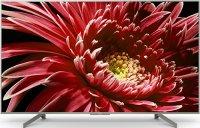 Ultra HD (4K) LED телевизор Sony KD-55XG8577