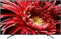 Ultra HD (4K) LED телевизор Sony KD-55XG8596
