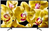 Ultra HD (4K) LED телевизор Sony KD-65XG8096