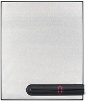 Кухонные весы NDTech KS169