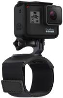 Крепление на руку GoPro