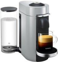 Кофеварка капсульная DeLonghi ENV 155. S Nespresso
