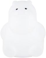 Детский ночник W.O.L.T. LMP-102 Hippo