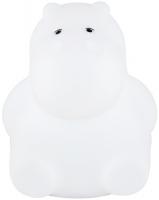 Детский ночник W.O.L.T. LMP-101 Hippo