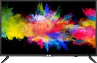 LED телевизор Haier LE32K6500SA
