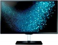 LED телевизор Samsung T24H390SIX
