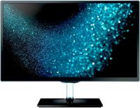 LED телевизор Samsung T27H390SIX