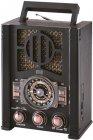 Радиоприемник MAX MR-420