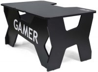 Компьютерный стол Generic Comfort Gamer2/DS/N