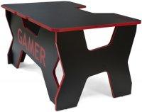 Компьютерный стол Generic Comfort Gamer2/DS/NR