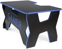 Компьютерный стол Generic Comfort Gamer2/DS/NB