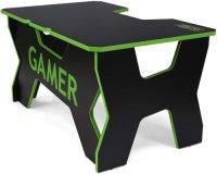 Компьютерный стол Generic Comfort Gamer2/DS/NE