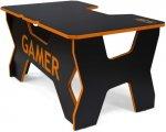 Компьютерный стол Generic Comfort Gamer2/DS/NO